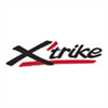 X'trike