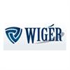 Wiger - Реплика